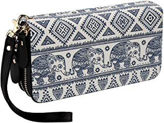 Best free cell phone purse pattern Reviews