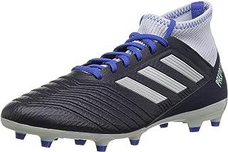 adidas Originals Women's Predator 18.3 FG W Soccer Shoe