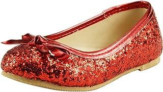 little angel shoes