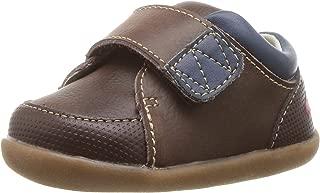 Kids' Graham First Walker Shoe
