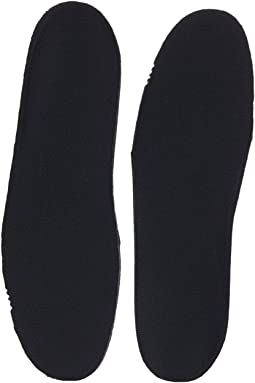 Comfort Cup 125 Insole
