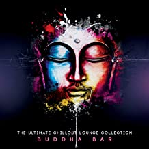 Best buddha dj songs mp3 Reviews