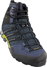 adidas outdoor Mens Terrex Scope High GTX