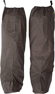 Hodgman GMWDE Gamewade PVC Packable Chest Waders