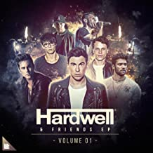 Best hardwell smash this beat Reviews