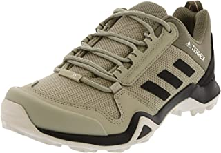 Terrex AX3 Hiking Shoes Women's