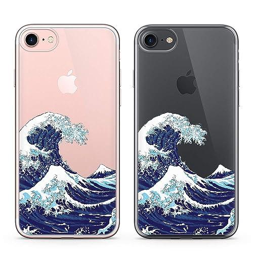 Japanese Phone Case Amazoncom