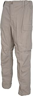 DRIFIRE Phoenix II Fire Resistant Flight Suit Khaki Pants US Army