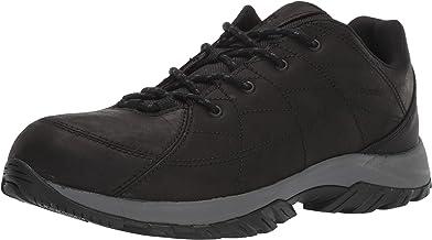 Columbia Men's Crestwood Venture Walking Shoe