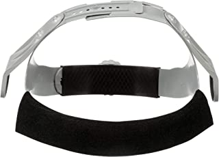 3M SEPTLS71104065000 Personal Safety Division Speedglas Welding Helmet Headbands and Mounting Hardware - 04-0650-00