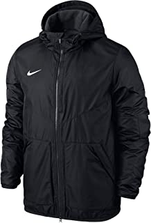 Nike Jacket Team Fall
