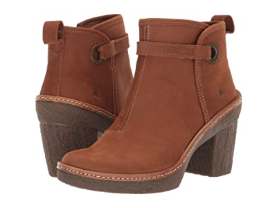 El Naturalista Haya N5179 (Wood) Women