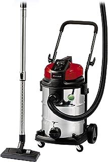 Einhell Expert 2342363 Aspirador seco/ liquido TE-VC 2230 SA