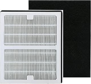 Best idylis freezer replacement parts Reviews