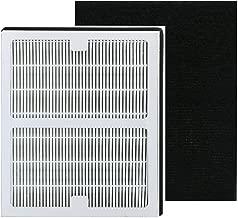 Best idylis air purifier instructions Reviews