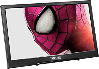 GTG Asus VC239H Slim Bezel Black 23#8221; 5ms IPS Widescreen LED Backlight LCD Monitors,
