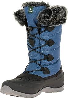 Amazon.ca: Blue - Boots / Women: Shoes