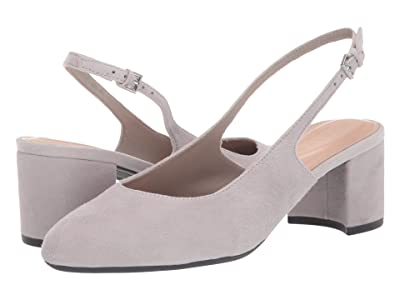 Easy Spirit Evolve Rita (Grey) Women