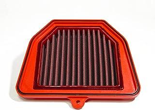 BMC FM456 / 04 Sport Replacement Air Filter, Multi-Colour