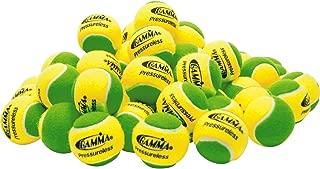 Best pro penn marathon regular duty tennis balls Reviews