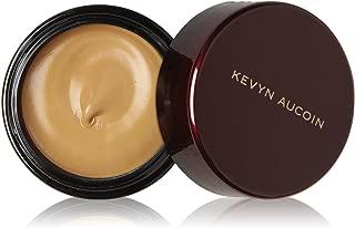 Kevyn Aucoin Beauty The Sensual Skin Enhancer-SX 11 - 0.63 0z