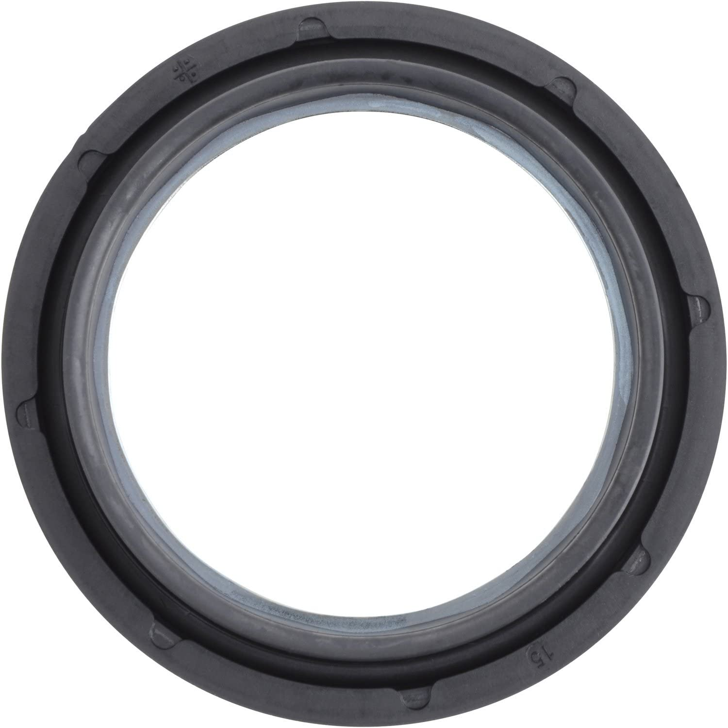 Max 54% OFF Spicer 50381 free shipping Knuckle Seal