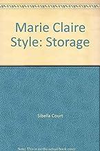 Home Style: Storage