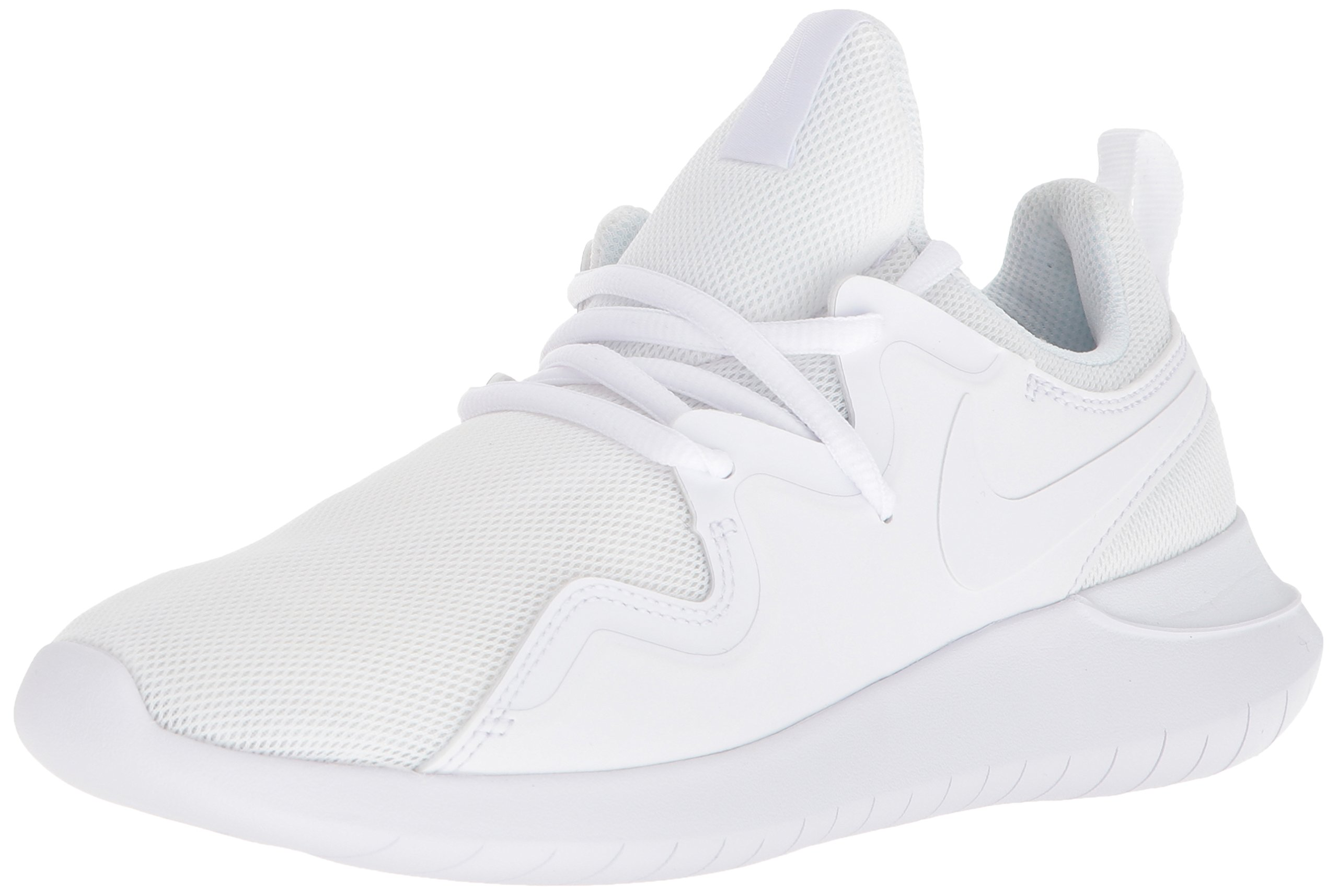 Women's Tessen Running Shoe - Buy
