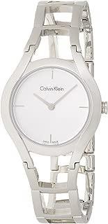 Calvin Klein - Women's Watch K6R23126