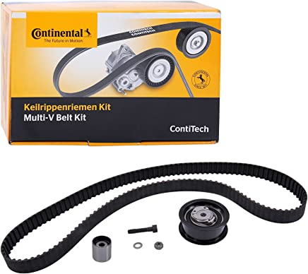 Amazon.es: audi a4 - Kits de distribución / Correas y ...