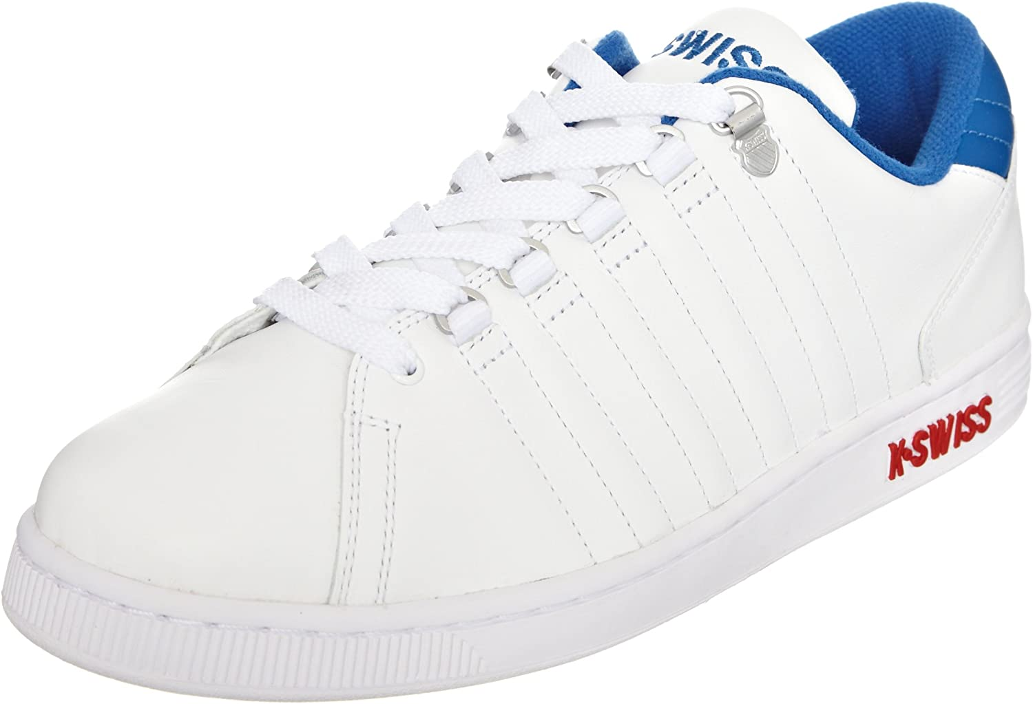 Kswiss Men's Lozan Fashion Trainer
