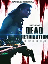 Dead Retribution - Director's Cut