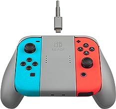 PDP Gaming Joy-Con Charging Grip Plus - Nintendo Switch, 500-180-NA - Nintendo Switch