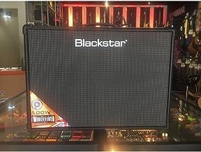 "Blackstar IDCORE100 Guitar Amp, 2X10"", 100W"