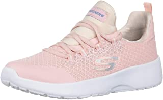 Skechers Kids' Dynamight Sneaker