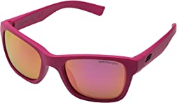 Julbo Eyewear - Reach Kids Sunglasses (6-10 Years Old)