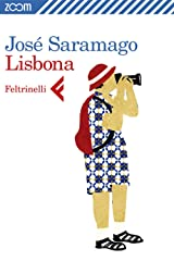 Lisbona Formato Kindle