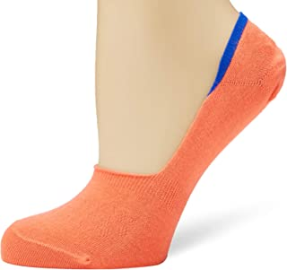 Burlington, Everyday 2-Pack Calcetines, Mujer