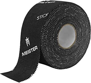 Meister StickElite Professional Porous Athletic Tape - 15yd x 1.5""