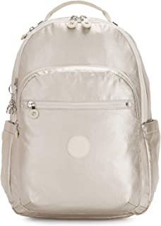 Best kipling seoul go large laptop backpack Reviews