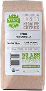 Best average price of 1 lb of coffee Reviews