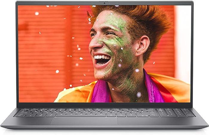 Top 10 Laptop Mini Monitor