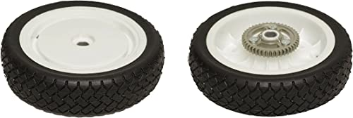 2021 Toro sale 92-9590 Pack of 2 Wheel Gear discount Assembly sale