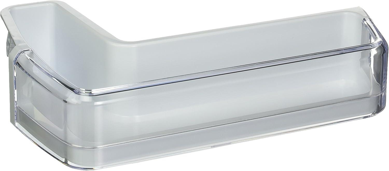 Samsung OEM Original Part: Middle Door Refrigerator Max 49% OFF DA97-11478A store