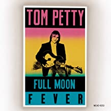 Tom Petty Free Fallin' Mp3