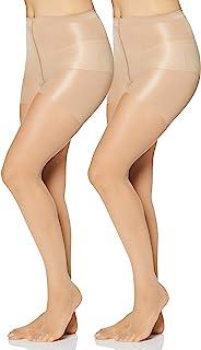 Damen gummihosen für Gummihosen günstig