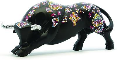 Nadal 763218–Figurine Bull Large