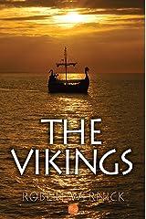 The Vikings Kindle Edition