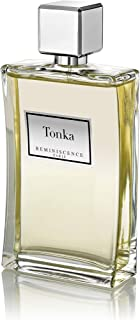 Tonka Eau de Toilette 100 ml Spray Donna
