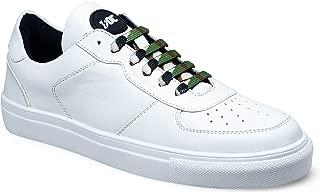 DOC Martin Ranger White Sneakers